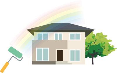住宅塗装 リフォームローン 金額詳細 返済例 外壁塗装の事なら浜松塗装専門店|加藤塗装 頭金なしで塗装リフォーム出来る 相場 価格 高い