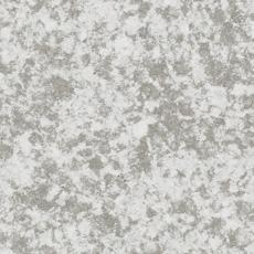 PX-10グラニピエーレ 石材調 カバー外壁 高耐久 トップコーティング 汚れに強い お洒落 高級感 アパートマンション ラグジュアリー 金額高そう 外壁塗装の事なら浜松塗装専門店|加藤塗装 施工簡単 ボンドでくっつけるだけ