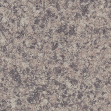 PX-18グラニピエーレ 石材調 カバー外壁 高耐久 トップコーティング 汚れに強い お洒落 高級感 アパートマンション ラグジュアリー 金額高そう 外壁塗装の事なら浜松塗装専門店|加藤塗装 施工簡単 ボンドでくっつけるだけ