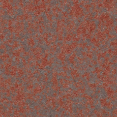 PX-19グラニピエーレ 石材調 カバー外壁 高耐久 トップコーティング 汚れに強い お洒落 高級感 アパートマンション ラグジュアリー 金額高そう 外壁塗装の事なら浜松塗装専門店|加藤塗装 施工簡単 ボンドでくっつけるだけ