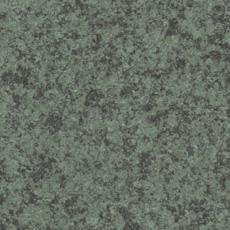 PX-24グラニピエーレ 石材調 カバー外壁 高耐久 トップコーティング 汚れに強い お洒落 高級感 アパートマンション ラグジュアリー 金額高そう 外壁塗装の事なら浜松塗装専門店|加藤塗装 施工簡単 ボンドでくっつけるだけ