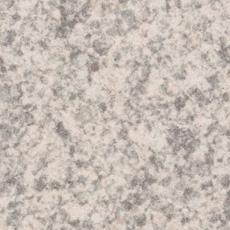 PX-31PX-27グラニピエーレ 石材調 カバー外壁 高耐久 トップコーティング 汚れに強い お洒落 高級感 アパートマンション ラグジュアリー 金額高そう 外壁塗装の事なら浜松塗装専門店|加藤塗装 施工簡単 ボンドでくっつけるだけ