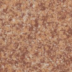 PX-32グラニピエーレ 石材調 カバー外壁 高耐久 トップコーティング 汚れに強い お洒落 高級感 アパートマンション ラグジュアリー 金額高そう 外壁塗装の事なら浜松塗装専門店|加藤塗装 施工簡単 ボンドでくっつけるだけ