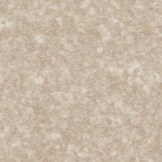 PX-35PX-34グラニピエーレ 石材調 カバー外壁 高耐久 トップコーティング 汚れに強い お洒落 高級感 アパートマンション ラグジュアリー 金額高そう 外壁塗装の事なら浜松塗装専門店|加藤塗装 施工簡単 ボンドでくっつけるだけ