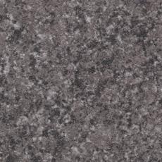 PX-6 グラニピエーレ 石材調 カバー外壁 高耐久 トップコーティング 汚れに強い お洒落 高級感 アパートマンション ラグジュアリー 金額高そう 外壁塗装の事なら浜松塗装専門店|加藤塗装 施工簡単 ボンドでくっつけるだけ