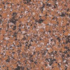 PX-8PX-6 グラニピエーレ 石材調 カバー外壁 高耐久 トップコーティング 汚れに強い お洒落 高級感 アパートマンション ラグジュアリー 金額高そう 外壁塗装の事なら浜松塗装専門店|加藤塗装 施工簡単 ボンドでくっつけるだけ