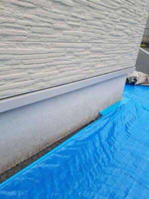 クリーンマイルドシリコン マイルドボーセイ 水切り 錆止め塗料 エスケーマイルドボーセイ 下塗り 外壁塗装の事なら浜松塗装専門店|加藤塗装 金属製 技 技術 職人 エスケー化研 大手塗料メーカー ranking おすすめ ナンバーワン 溶剤塗料 匂い 気になる 臭い