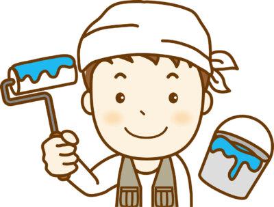 エスケープレミアム無機 エスケープレミアムシリコン 外壁塗装の事なら浜松塗装専門店 加藤塗装