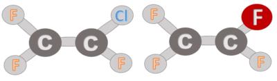 4Fフッ素樹脂 アステックペイント スーパーシャネツサーモシリーズ